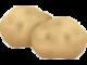 画像に alt 属性が指定されていません。ファイル名: potato1.png