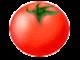 画像に alt 属性が指定されていません。ファイル名: tomato1.png